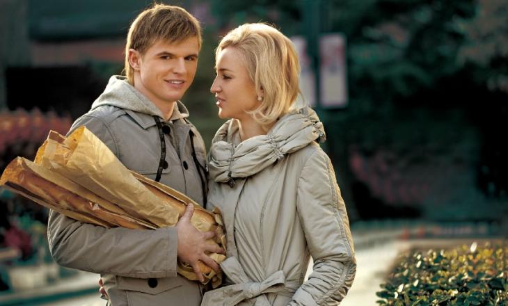 Бузова и Тарасов разводятся 2016 новости сегодня: Ольга решила порвать с футболистом