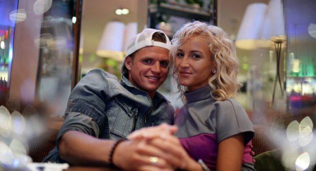 Ольга Бузова и Тарасов разводятся 2016. Новости на сегодня