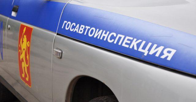 Новый пакет поправок в ПДД грозит лимитом скорости для новичков-водителей