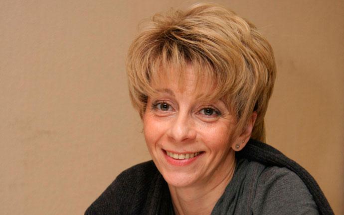 Глинка Елизавета Петровна биография, личная жизнь, семья, дети (фото и видео)