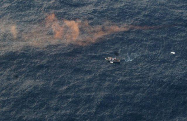 Самолет Сочи упал сегодня новости. Видео с места ЧП