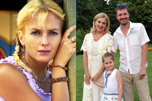 Мария Порошина - Эротические фото - Актеры советского и ...