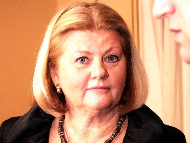 Ирина Муравьева: биография, личная жизнь, семья, муж, дети — фото
