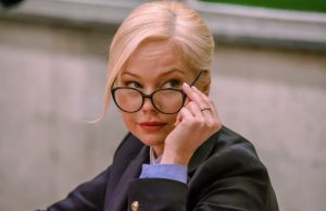 Елена Корикова: биография, личная жизнь, семья, муж, дети — фото