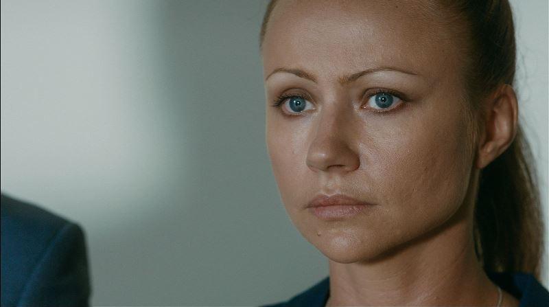 Актриса Мария Миронова: биография, личная жизнь, семья, муж, дети — фото