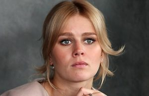Актриса Екатерина Кузнецова: биография, личная жизнь, семья, муж, дети — фото