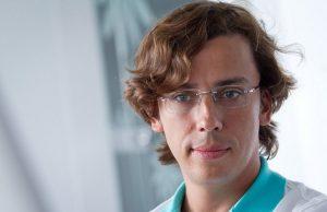 Максим Галкин: биография, личная жизнь, семья, жена, дети — фото