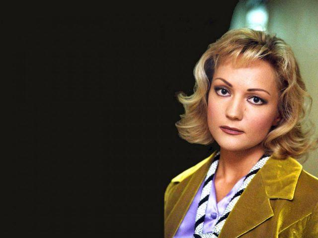Певица Татьяна Буланова: биография, личная жизнь, семья, муж, дети — фото
