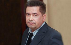 Николай Расторгуев: биография, личная жизнь, семья, жена, дети — фото