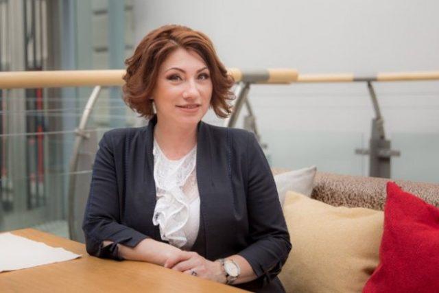Сваха Роза Сябитова: биография, личная жизнь, семья, муж, дети — фото