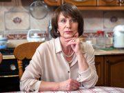 Актриса Елена Сафонова: биография, личная жизнь, семья, муж, дети — фото