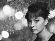 Анастасия Вертинская: биография, личная жизнь, семья, муж, дети — фото