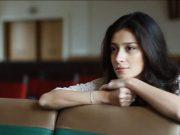 Актриса Равшана Куркова: биография, личная жизнь, семья, муж, дети фото