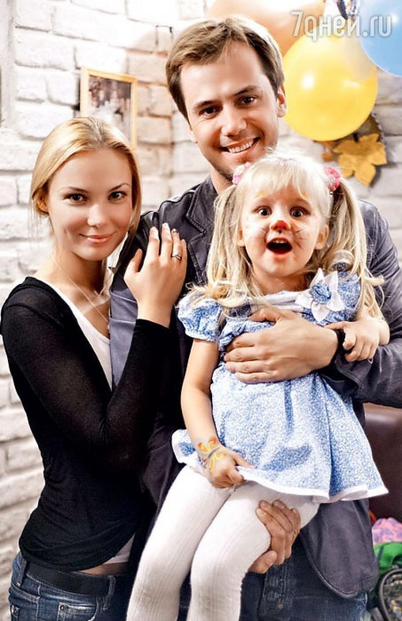 50 фото Иван Жидков дочь Мария Жидкова и его новая