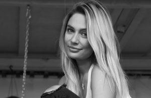 Актриса Наталья Рудова: биография, личная жизнь, семья, муж, дети — фото