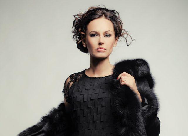 Ирина Безрукова: биография, личная жизнь, семья, муж, дети — фото