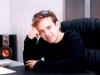 Андрей Губин: биография, личная жизнь, семья, жена, дети — фото