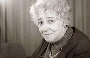 Фаина Раневская: биография, личная жизнь, семья, муж, дети — фото