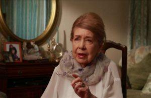 Инна Макарова: биография, личная жизнь, семья, муж, дети — фото