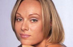Ольга Ломоносова: биография, личная жизнь, семья, муж, дети — фото