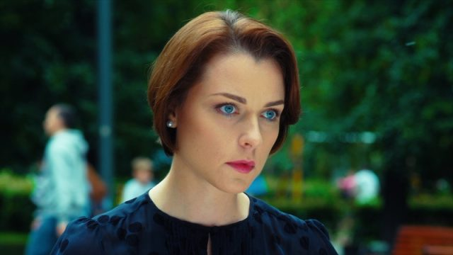 Светлана Антонова: биография, личная жизнь, семья, муж, дети — фото
