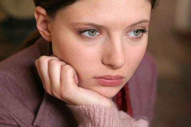 Эмилия Спивак: биография, личная жизнь, семья, муж, дети — фото