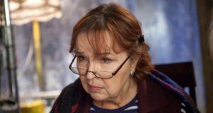 Тамара Семина: биография, личная жизнь, семья, муж, дети — фото
