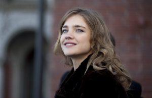 Наталья Водянова: биография, личная жизнь, семья, муж, дети — фото