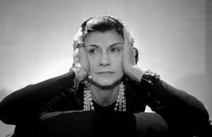 Коко Шанель: биография, личная жизнь, семья, муж, дети — фото
