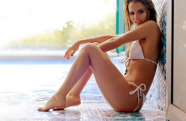 аксенова любовь актриса фото голая