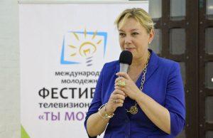 Арина Шарапова: биография, личная жизнь, семья, муж, дети — фото