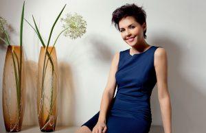 Ольга Шелест: биография, личная жизнь, семья, муж, дети — фото