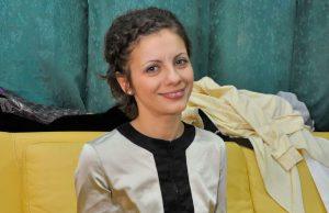 Наталья Андреевна: биография, личная жизнь, семья, муж, дети — фото