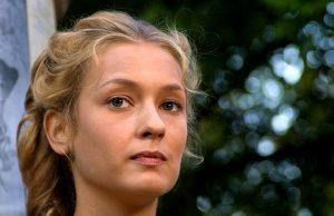 Актриса Евгения Лоза: биография, личная жизнь, семья, муж, дети — фото