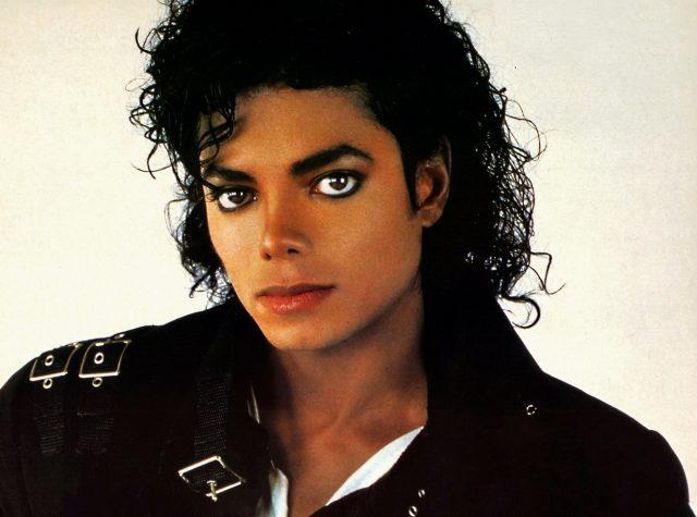 Майкл Джексон: биография, личная жизнь, семья, жена, дети — фото