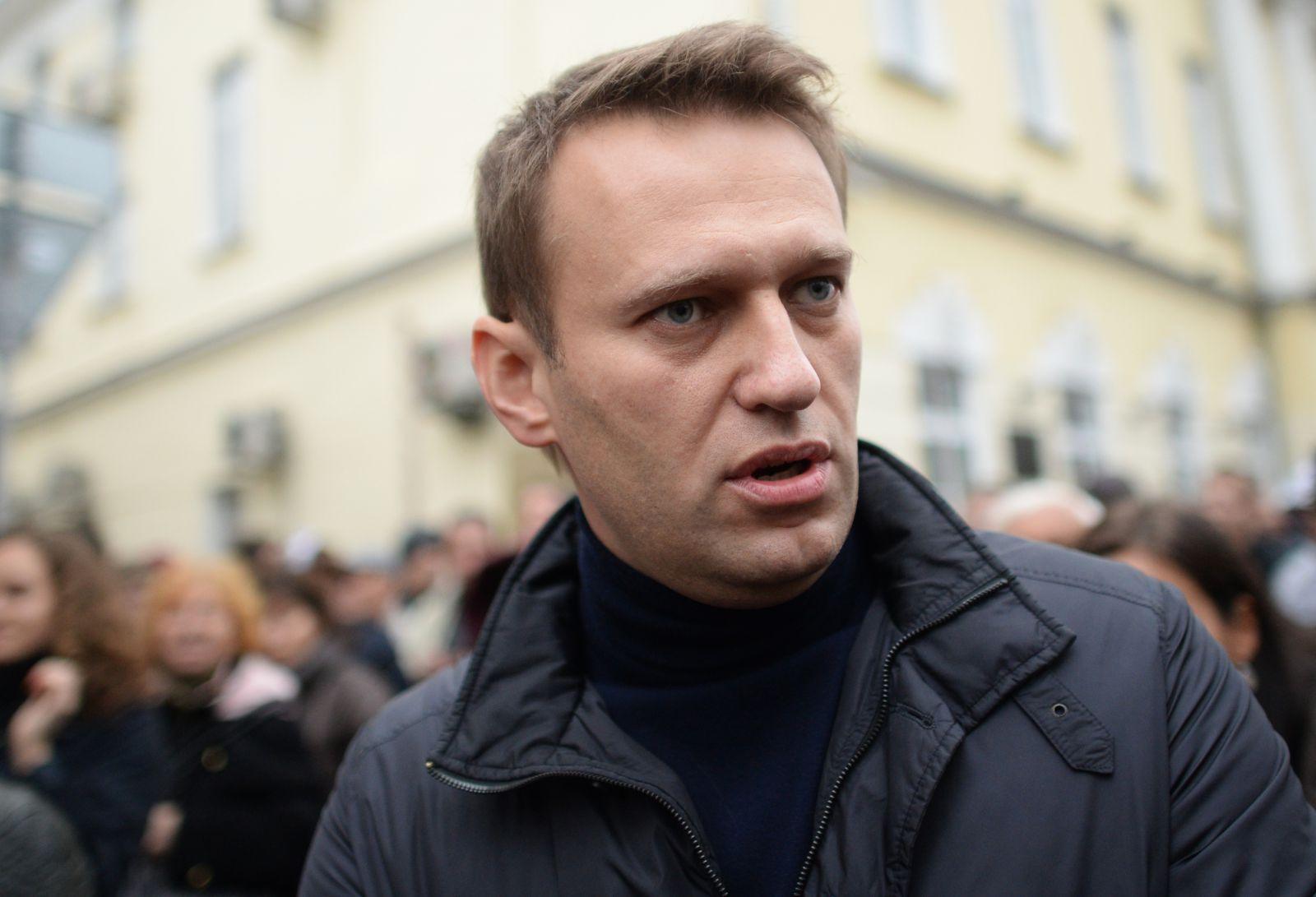 Картинки по запросу навального