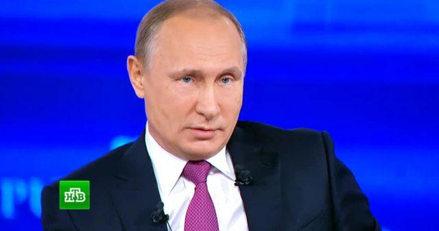 Внуки Путина (Фото и видео): Сколько их, как зовут и где они?