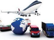 Какой самый безопасный вид транспорта: самолет, автобус или поезд?