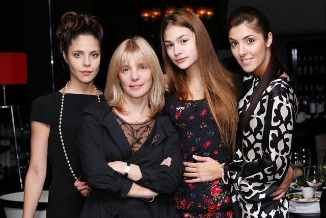 Последние новости о Вере Глаголевой: актриса умерла от рака