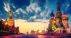 Последние новости о вирусе Коксаки в Турции: он добрался до Москвы
