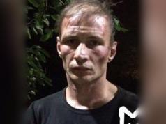 В Краснодаре задержаны каннибалы. Последние новости (фото и видео)