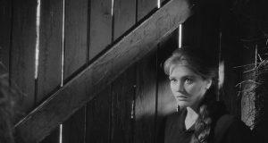 Жанна Прохоренко: биография, личная жизнь, семья, муж, дети — фото