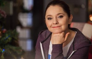 Валентина Рубцова: биография, личная жизнь, семья, муж, дети — фото