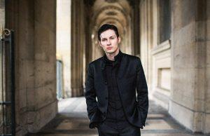 Павел Дуров: биография, личная жизнь, семья, жена, дети — фото