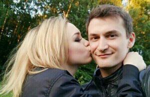 Скоро свадьба: Диана Шурыгина выходит замуж. Кто муж?