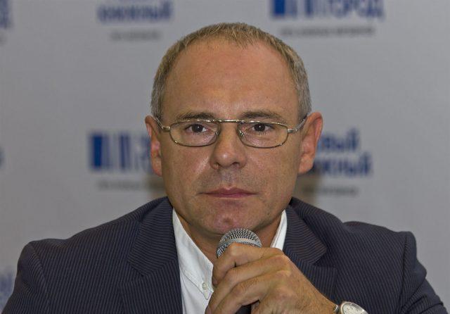Игорь Матвиенко (Igor Matvienko Музыкант: фото)