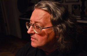 Александр Градский: биография, личная жизнь, семья, жена, дети — фото
