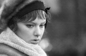 Людмила Савельева: биография, личная жизнь, семья, муж, дети — фото