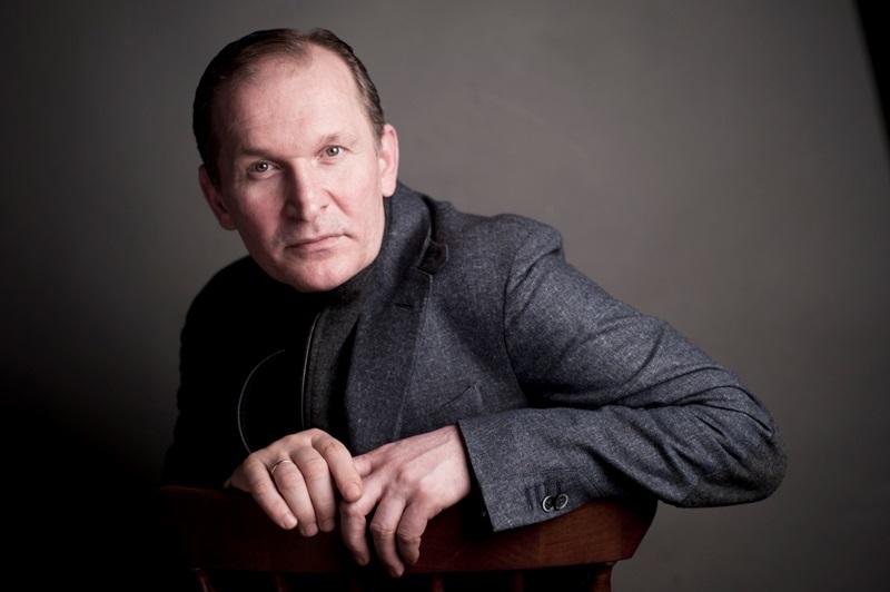 Федор Добронравов: биография, личная жизнь, семья, жена, дети — фото
