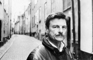 Андрей Тарковский: биография, личная жизнь, семья, жена, дети — фото